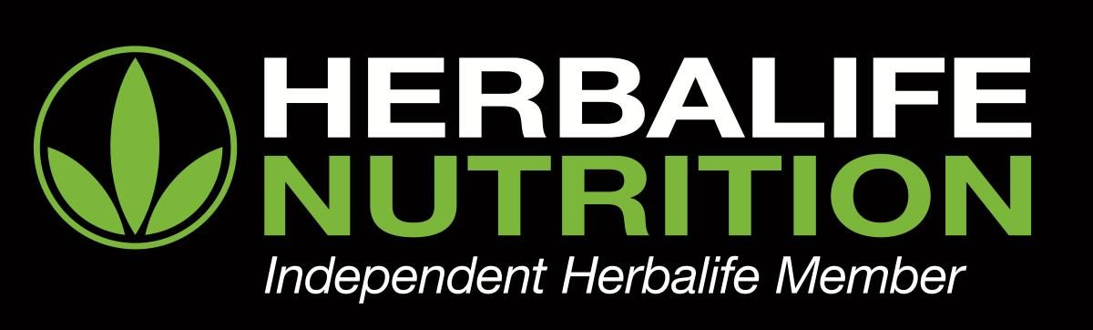 Become Herbalife Member