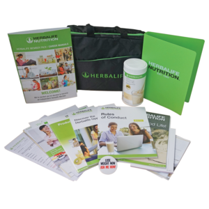 Herbalife Nutrition HMP for Australia & NZ