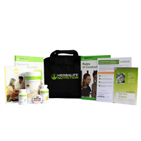 Herbalife Nutrition HMP for The Philippines